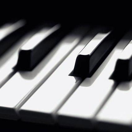 Solo Music   Syd Scotch / Darin Munch ~ Music Soundtrack